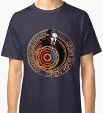 7cb6f1c7b Dr. Strange Classic T-Shirt