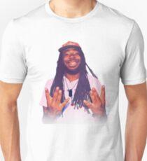 DRAM T SHIRT! Unisex T-Shirt