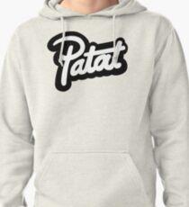 Patta Patat Pullover Hoodie