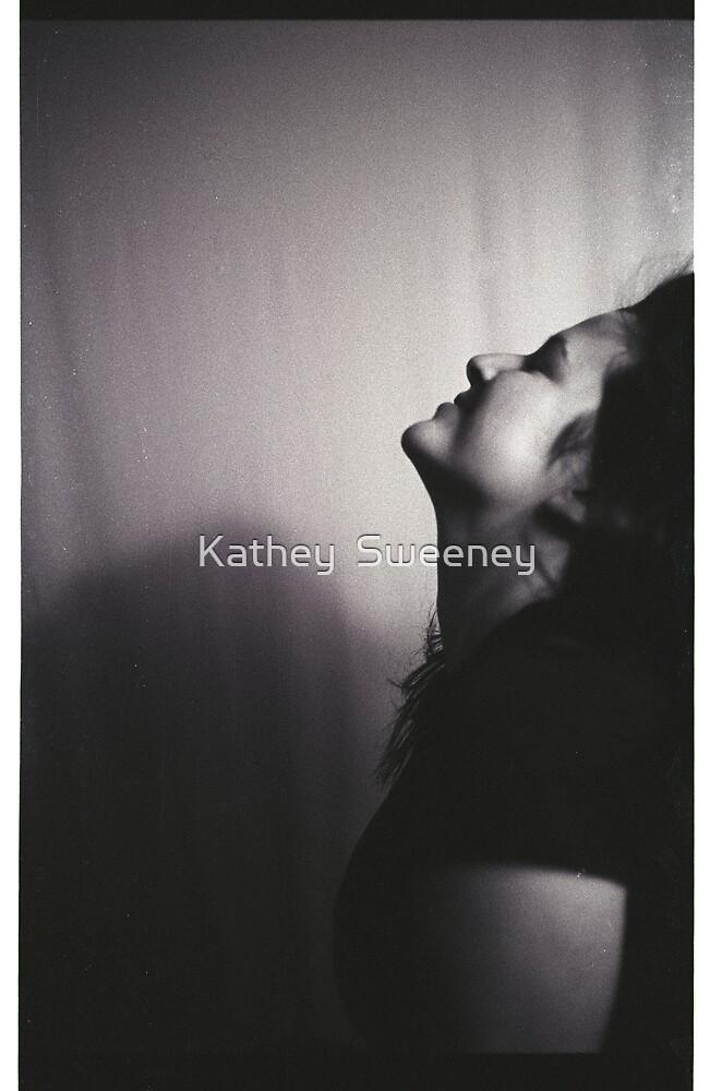 Motion 3 by Kathey  Sweeney