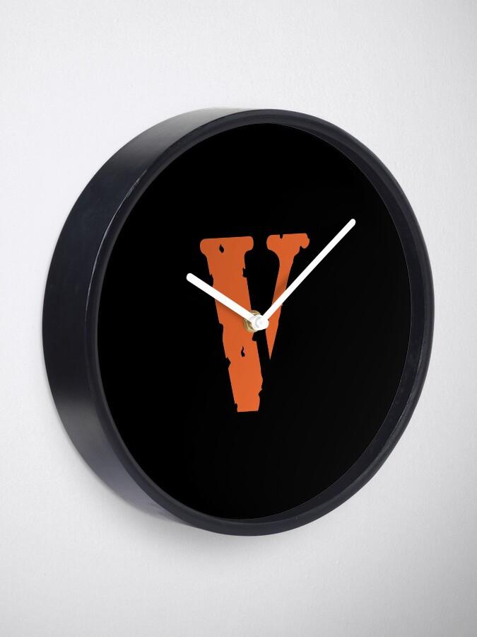 Alternative Ansicht von Vlone Uhr