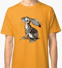 Ink bunny Classic T-Shirt