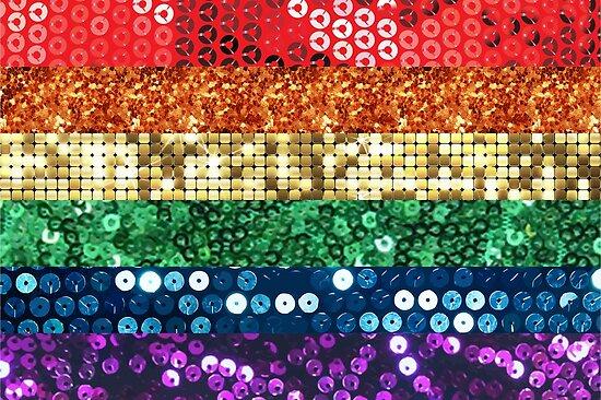 3a9138d9bc71f sequin pride flag