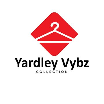 Yardley vybz Collection brand by Mauiwaves