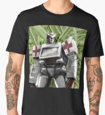 Ratchet Men's Premium T-Shirt