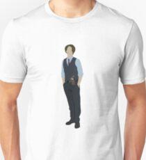 Dottor T-Shirt