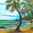 Kamimi Beach....... by WhiteDove Studio kj gordon