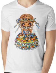 Flower Power TShirt T-Shirt