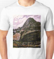 feudal farm....habitat T-Shirt