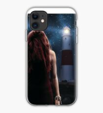 SIRENNE iPhone Case