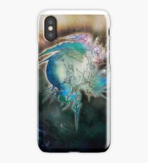 Cocoon FFXIII iPhone Case/Skin