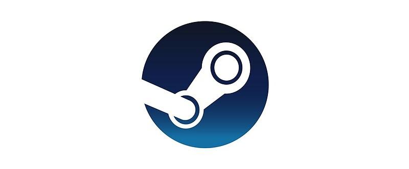 """Steam Logo"" Mugs by limminl23 | Redbubble"