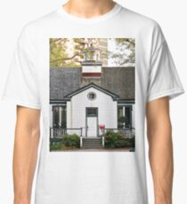 Horticultural Hall  Classic T-Shirt