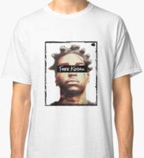 Free Kodak Classic T-Shirt