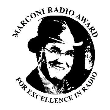 The Marconi  by francesashirts