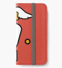 PC Master Race iPhone Wallet/Case/Skin