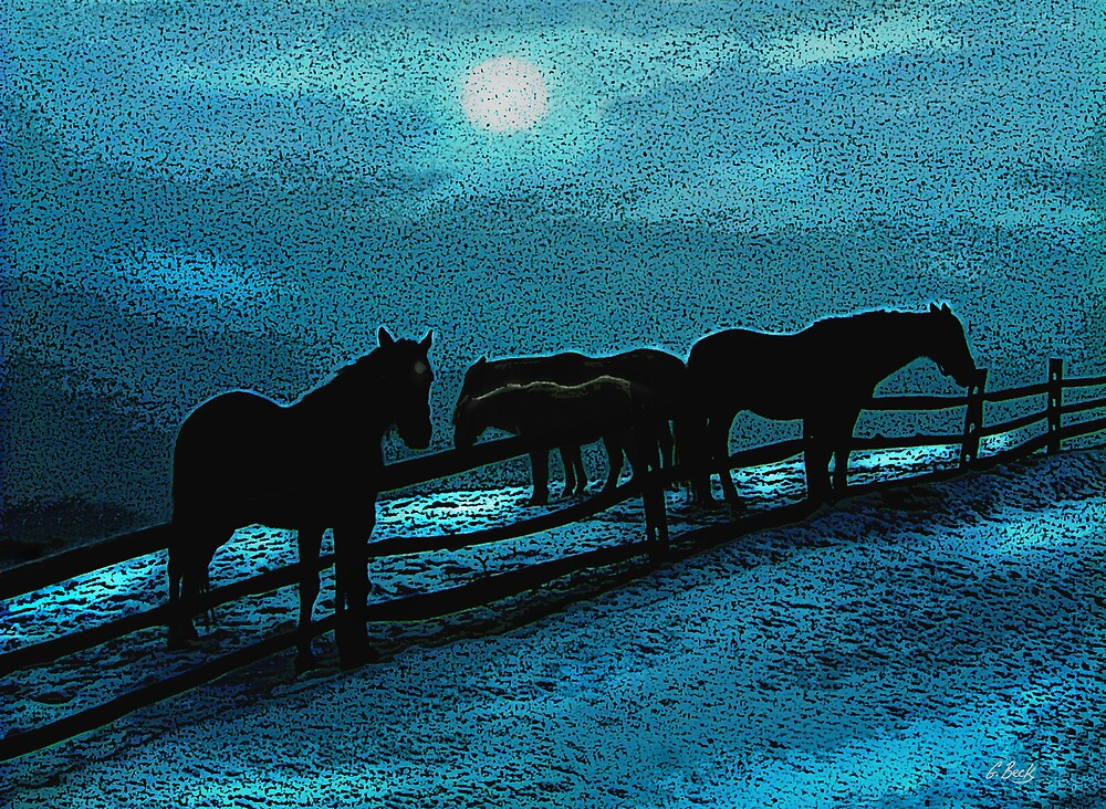 Moonbeam by Gordon Beck