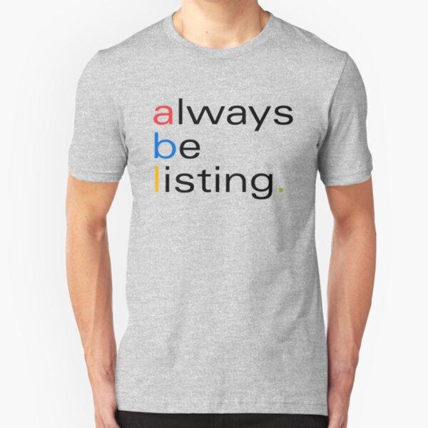 Ebay Seller T Shirts Redbubble