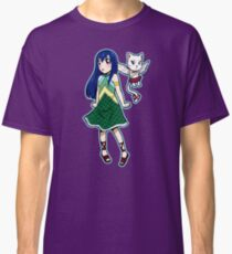 Wendy and Carla Classic T-Shirt