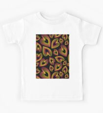 Dynamic hearts Kids Clothes