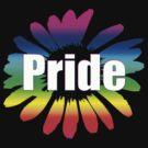 Pride by brattigrl