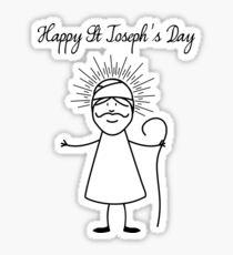 Saint joseph mo craigslist