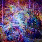 Clockwork Universe 4 by Richard Maier