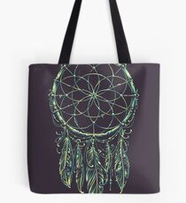 Bolsa de tela Dream Catcher Acid