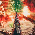 158 - Christmas memories by CarlaSophia