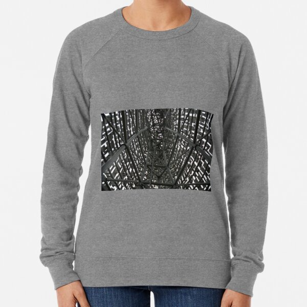 Steelwork Lightweight Sweatshirt