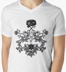 MCMLXXXIII T-Shirt