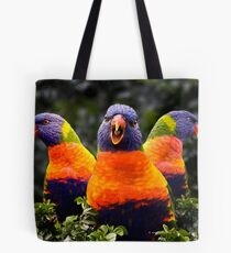 Aren't We Beautiful? Tote Bag