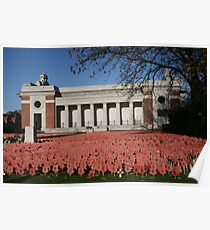Menin gate gifts merchandise redbubble lest we forget poster freerunsca Image collections