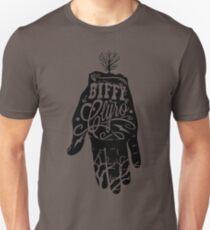 Biffy Clyro Hand CU132 Trending Unisex T-Shirt