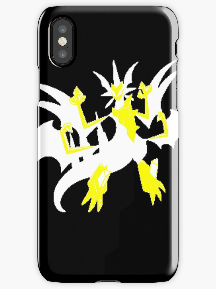 pokemon sun how to get necrozma