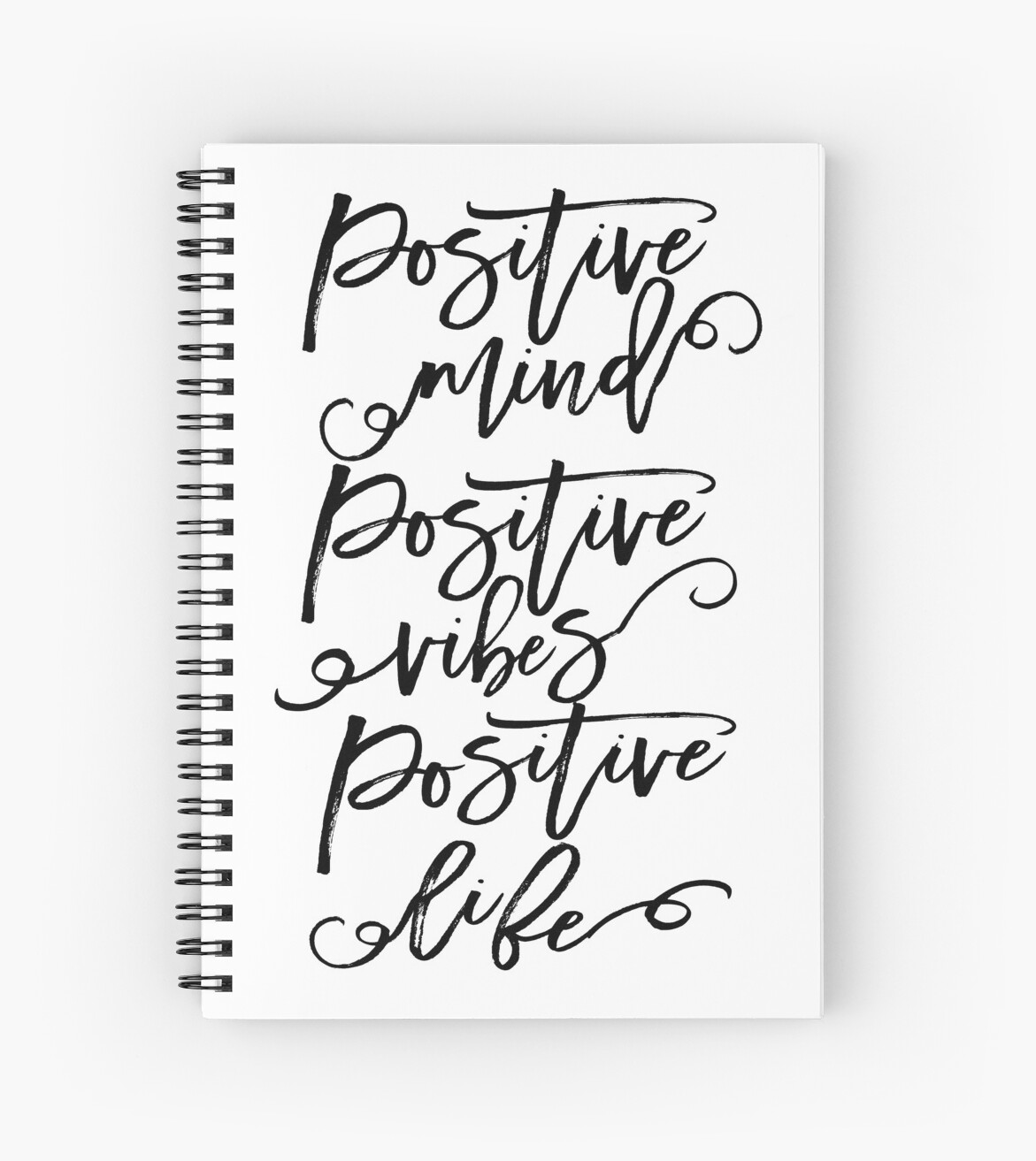 Good Vibes Only Positive Mind Positive Vibespositive Lifelife