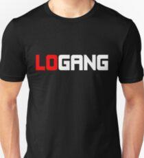 LOGANG - Logan Paul Fans T-Shirt