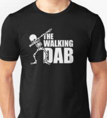 The Walking Dab T-Shirt