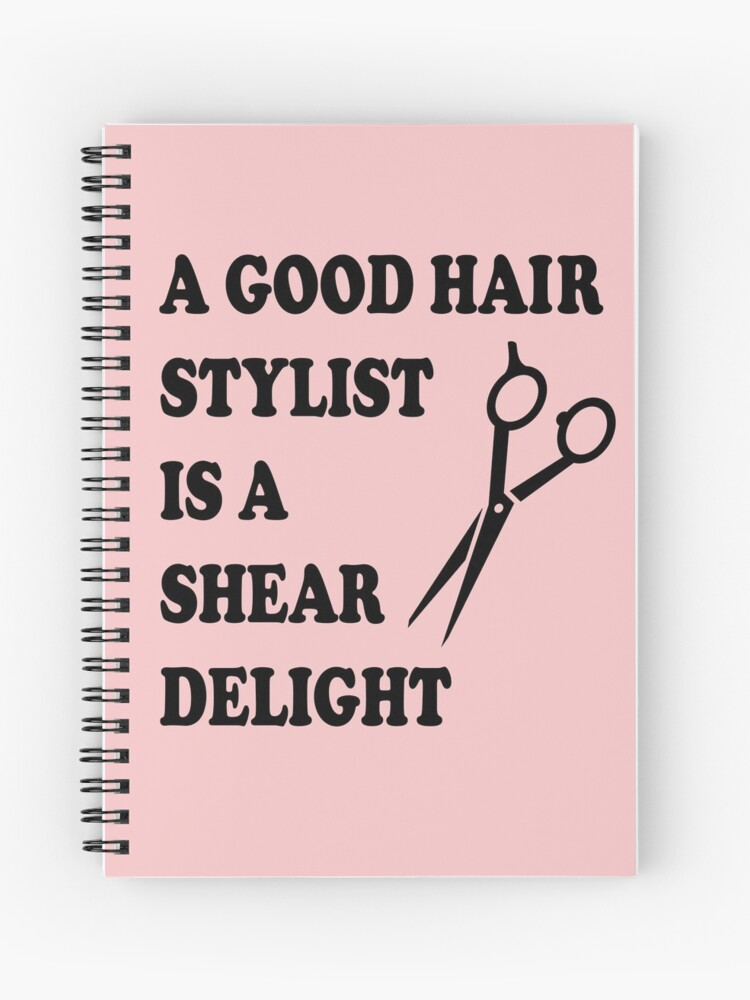 Cosmetology quotes funny 24 Famous