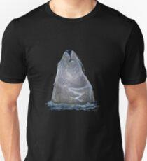 Sealion Unisex T-Shirt