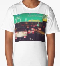 Exposure Play Long T-Shirt