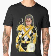 Super MJ Men's Premium T-Shirt