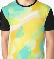 Abstract 2112 Graphic T-Shirt