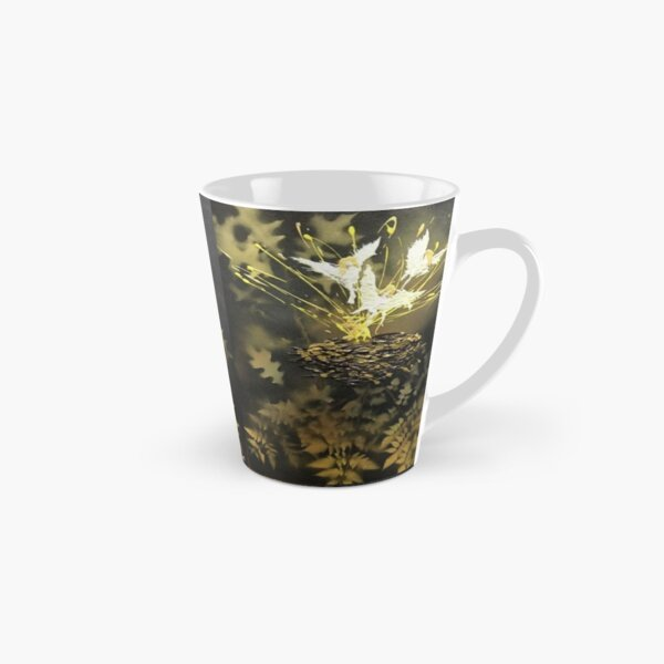 "Tony DuPuis ""Woodland Faeries"" Collection  Tall Mug"
