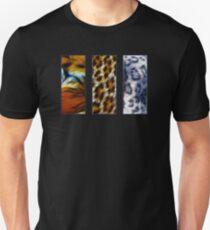 Wildcats T-Shirt