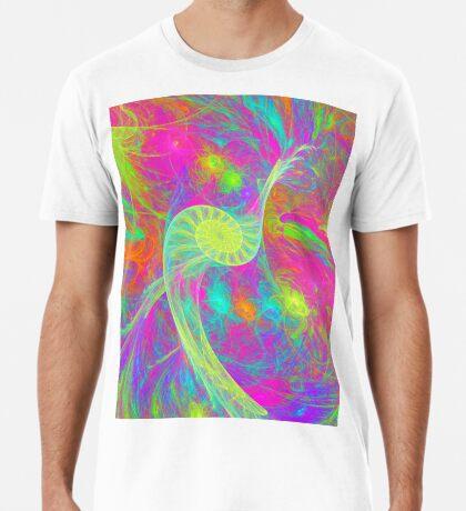 Let`s dance Premium T-Shirt