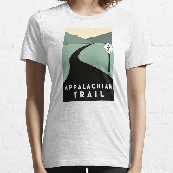 Appalachian Trail Essential T-Shirt