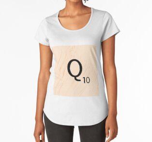rco,womens_premium_t_shirt,womens,x700,fafafa:ca443f4786,front-c,105,120,315,294-bg,ffffff.3u1.jpg