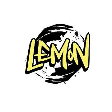 When life gives you lemons by Bridde21