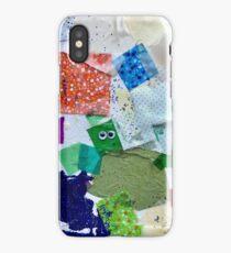 "Matilda's ""PJ Masks"" iPhone Case/Skin"